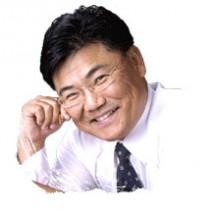 kimyoungsun