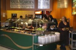 Salard Garden(0)