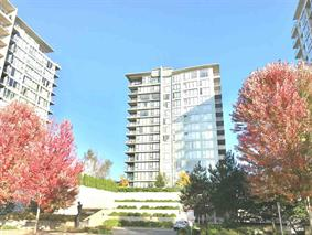 Fabulous & Spacious  2Bedroom + 2Bathroom condo next to Lansdowne Mall