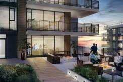 rendering_rooftop_garden