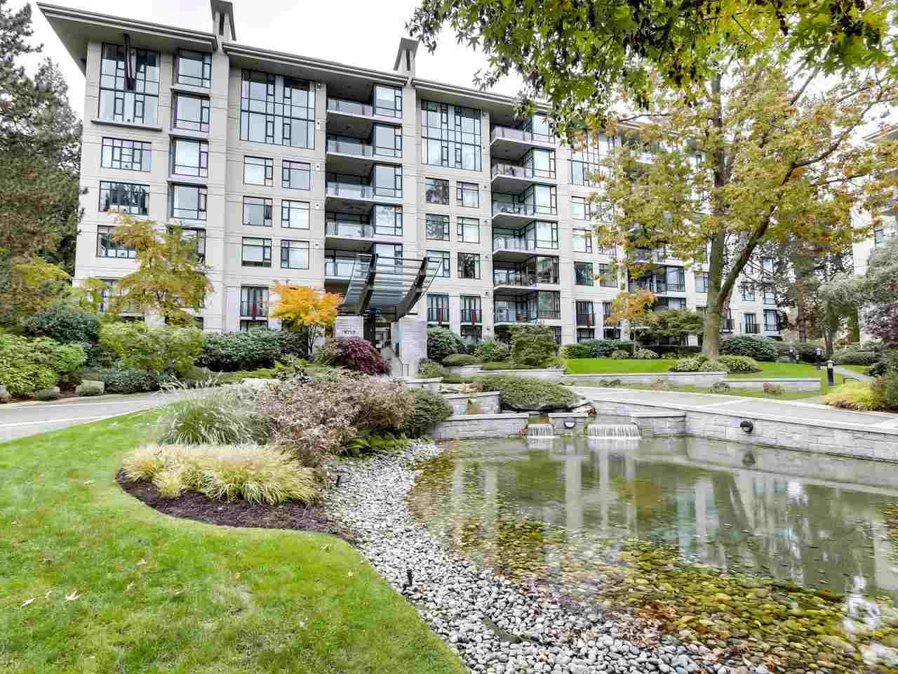 """""""Marguerite House II""""  Luxury concrete Living in Arbutus/Kerrisdale  in Vancouver West!"""