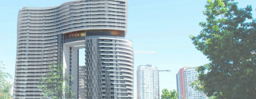 The-Arc-Vancouver-Presale-Condo-Rendering-August-2015-Mike-Stewart-Realtor