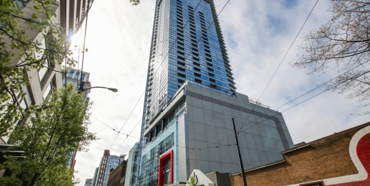 Corporate_Housing-Vancouver-Capitol_Residences_0000001